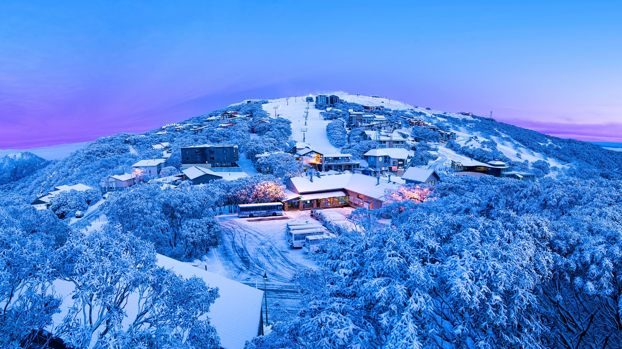 What Do I Need To Know Before I Go To The Snow At Mt. Buller?